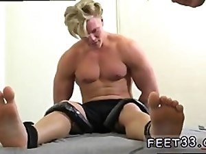 Gay fake porn celeb xxx 6'3 Hunk Seamus Tickled