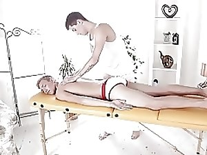 Massage boy to boy twinks schwule jungs
